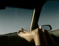 VW Gol - Tu auto es tu auto