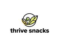 Thrive Snacks