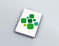 Giardini Margherita - Brand Identity Booklet