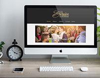 Website: Exclusive Affairs, LLC