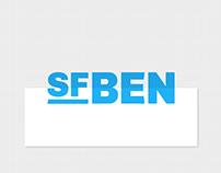 Brand Identity for Salesforce Ben