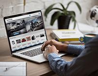 Spolshy.com.ua . Интернет магазин автозапчастей