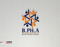 logo design - cover facebook
