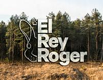 El Rey Roger