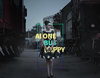 Alone design