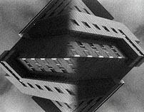 M. C. Escher Series