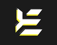 Elensky Logo