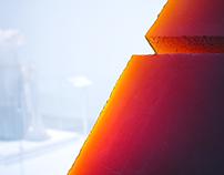 Corning Museum of Glass: The Art