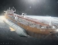 Oil Shuttle