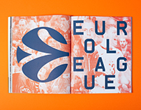 Euroleague - Socrates Magazine