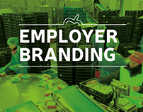 Royal Vezet Employer Branding
