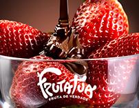 Branding / FrutaTua