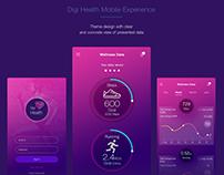 Digi Health
