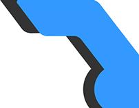 Deusoft - Corporate Branding