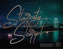 Starcity Script - GET FREE NOW!!