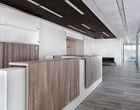 Interior Design Marcaria
