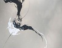 Raul Renanda Paintings