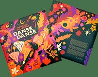 New Cool Collective - Dansé Dansé