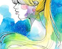 Princesu