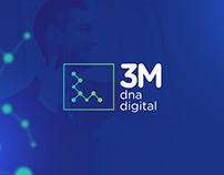 3M Dna Digital