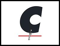 _cuchillo_logos&icons_comp_