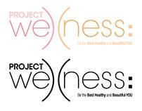 Avon Project Wellness