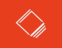 Brand & Identity / Performance Constructora
