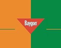 Baygon (avisos)