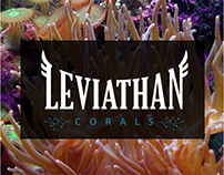 Leviathan Corals