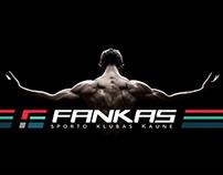 Rebranding - Fankas