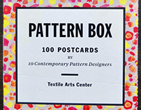 Pattern Box: Feature