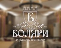 Bolyars