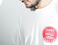 La Dolce Vita Skate x Craneo Company. 2014