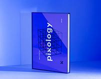 Pixology