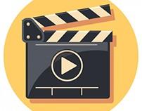 Videos Lanzamiento Éxito