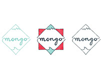 Mongo Boardwax