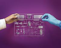 BD Oncology Kit