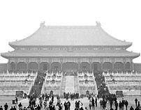 CHINA   Photography   2014