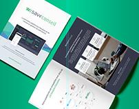 Saving online #Print #Graphic #Design