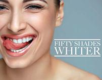 DentalWorks Social Media