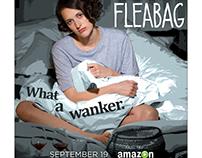 Fleabag Social Card Concepts