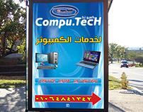 Compu.TecH Outdoor