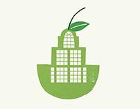 Urban Farming app