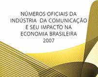 Abap / IBGE 2007
