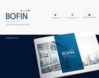 BoFin Profile
