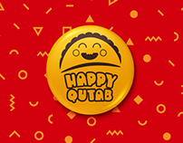 Happy Qutab