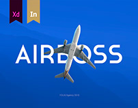 AIRBOSS