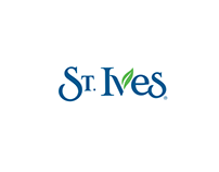 St Ives Digital Launch Campaign