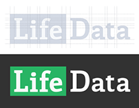 LifeData Brand Development