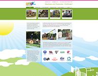 SMP Playgrounds